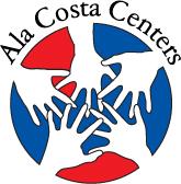 Ala Costa Centers